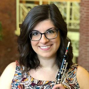 Lauren Arel Casto